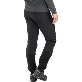 Millet Pierra Ment' Pantaloni Uomo, noir/noir